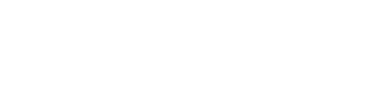 Dealing with the COVID-19 Objection | Universal Group, LTD.