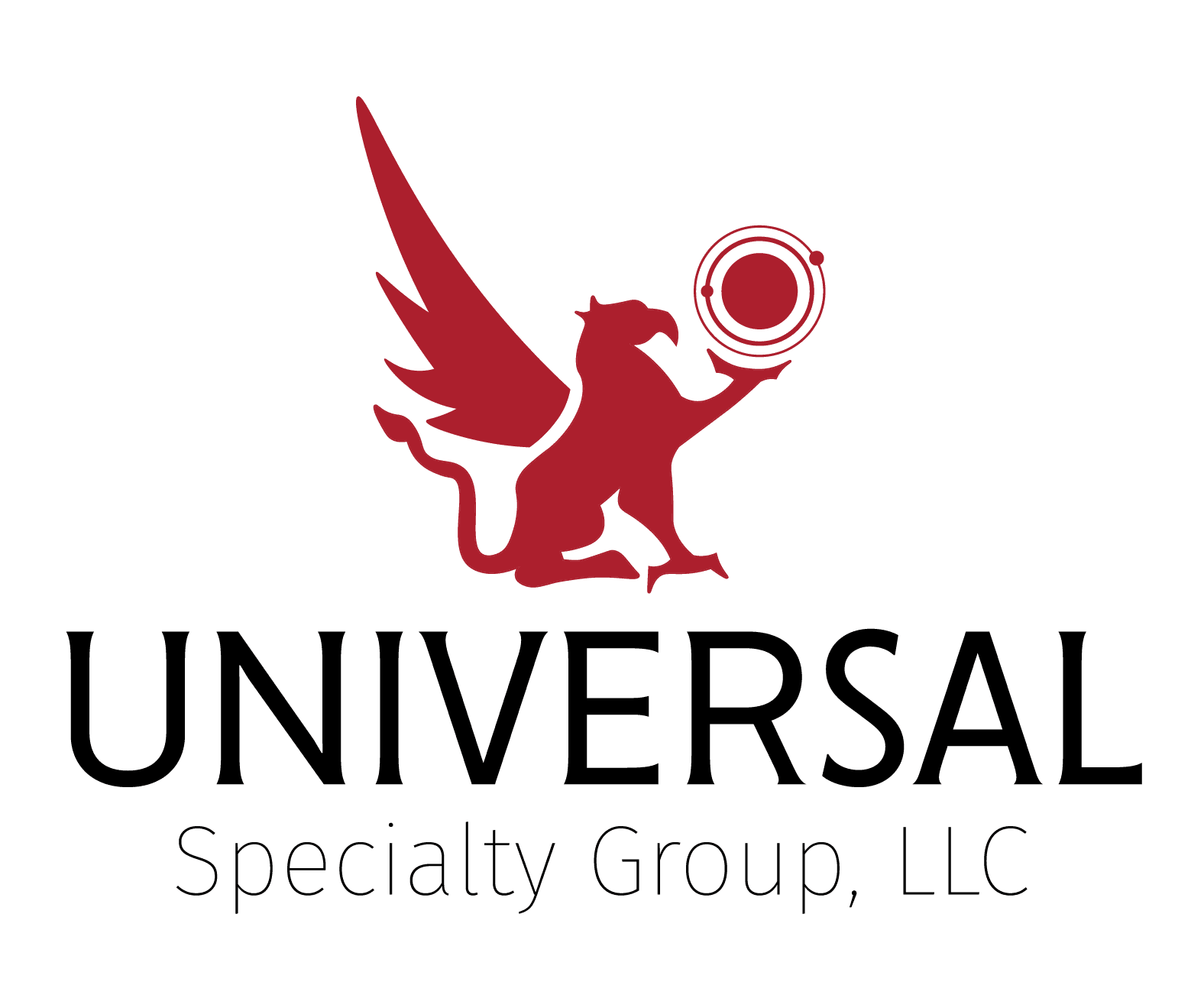 universal-specialty-group-logo