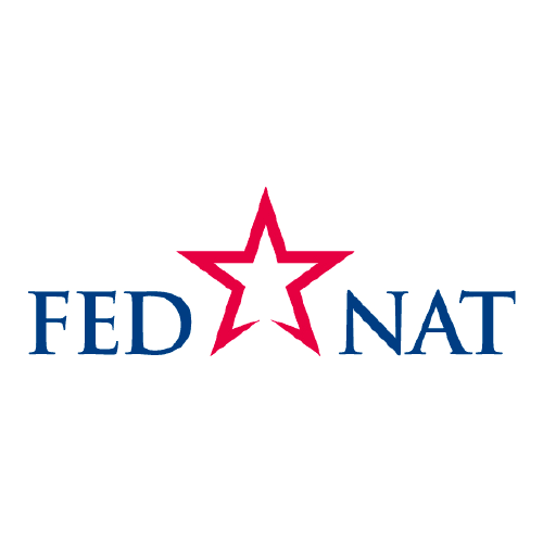 Federate National