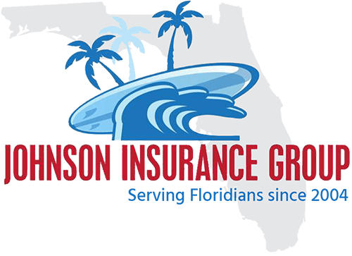Johnson Insurance Group