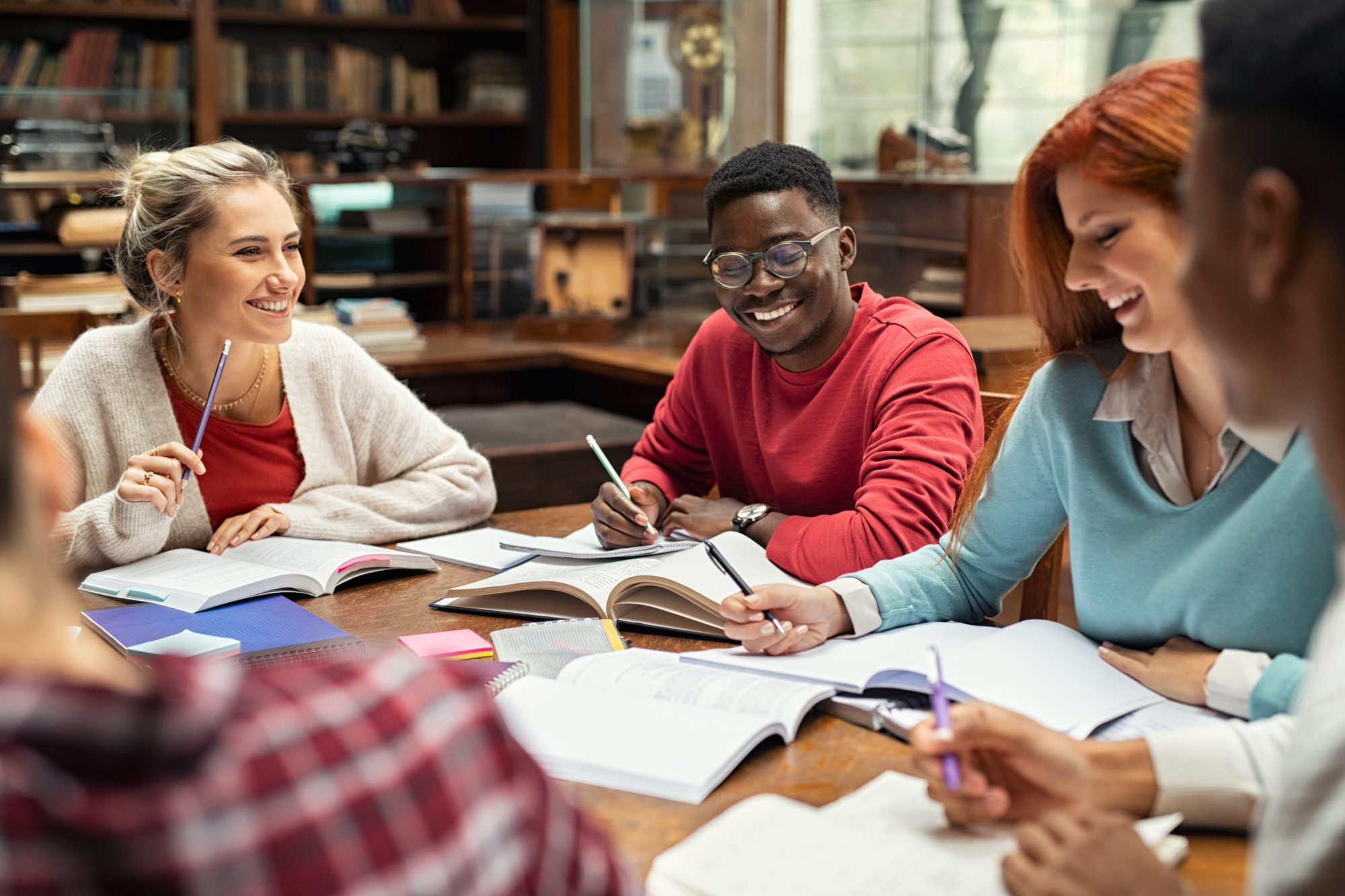 renters insurance for college students