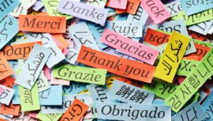 5 Ways To Express Gratitude