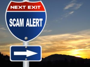 IRS Scams What You Need to Know