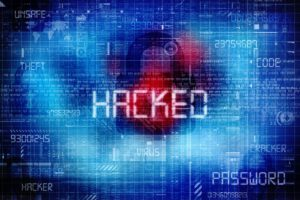 Your Community Association may be next in line for a cyber attack
