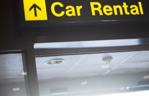 Should You Buy Extra Insurance When Renting a Car?