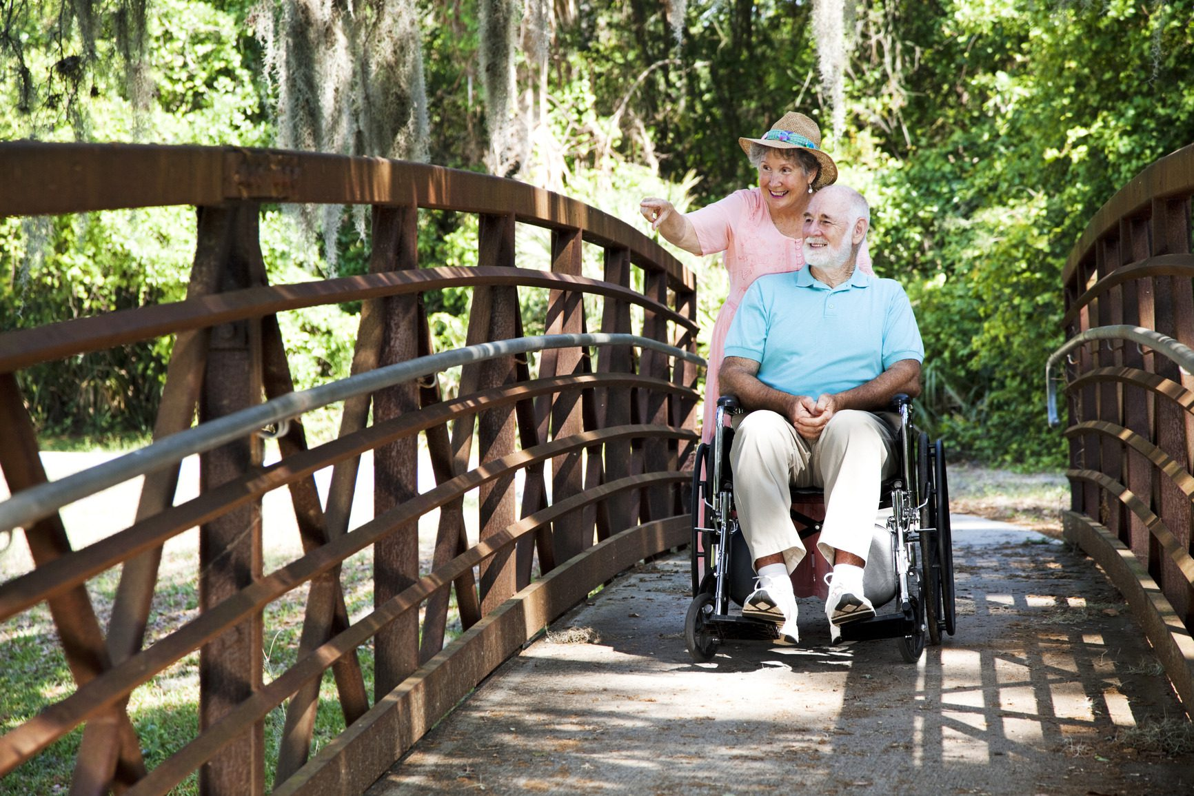 What Determines the Cost of Your Long Term Disability Insurance?