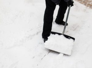 Winter Prevention Tips for Your Condo, Coop or Other Insured Property