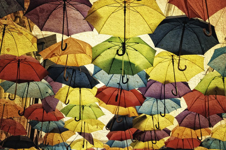 Protect your assets with personal umbrella coverage