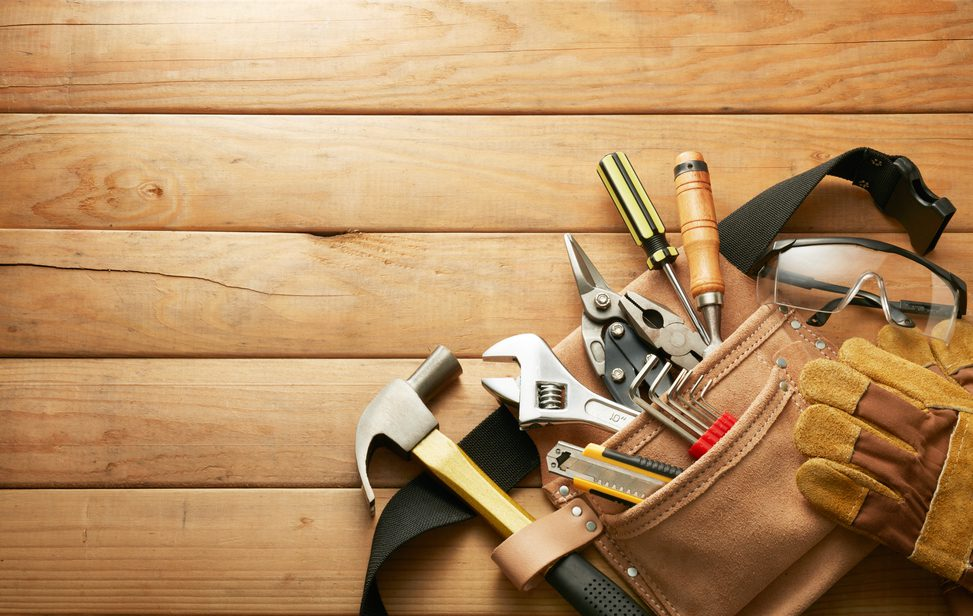 Important preventative maintenance guide for New York and New Jersey condominiums and cooperatives