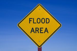 Flood Insurance Changes in Effect April 1