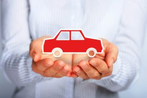 Changes to Progressive Auto Insurance – What You Need to Know