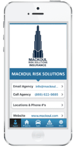 Home-Mobile-App-Mackoul