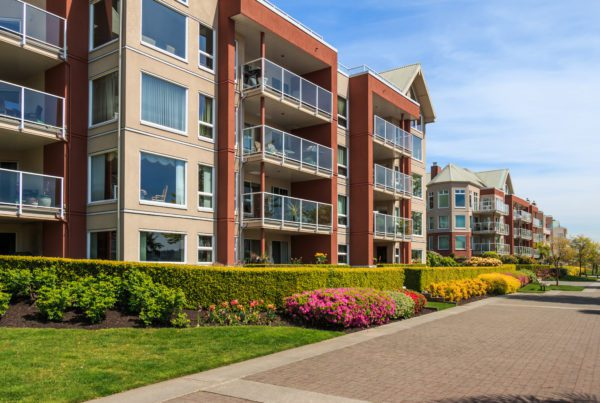 top real estate insurance policies