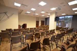 conference-room-additional-view