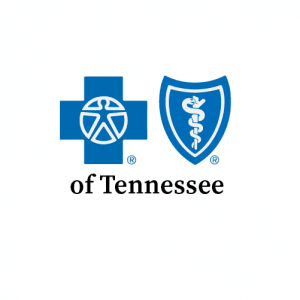 Insurance Group - Blue Cross Blue Shield Tennessee