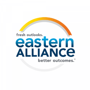Insurance-Partner-Eastern-Alliance