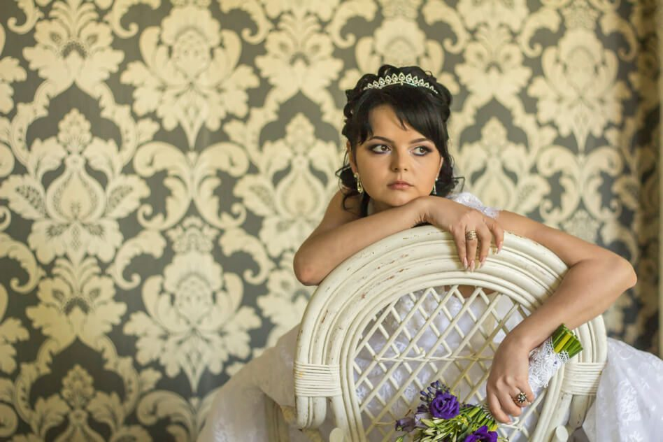 Top 5 wedding nightmares and how to protect yourself against them