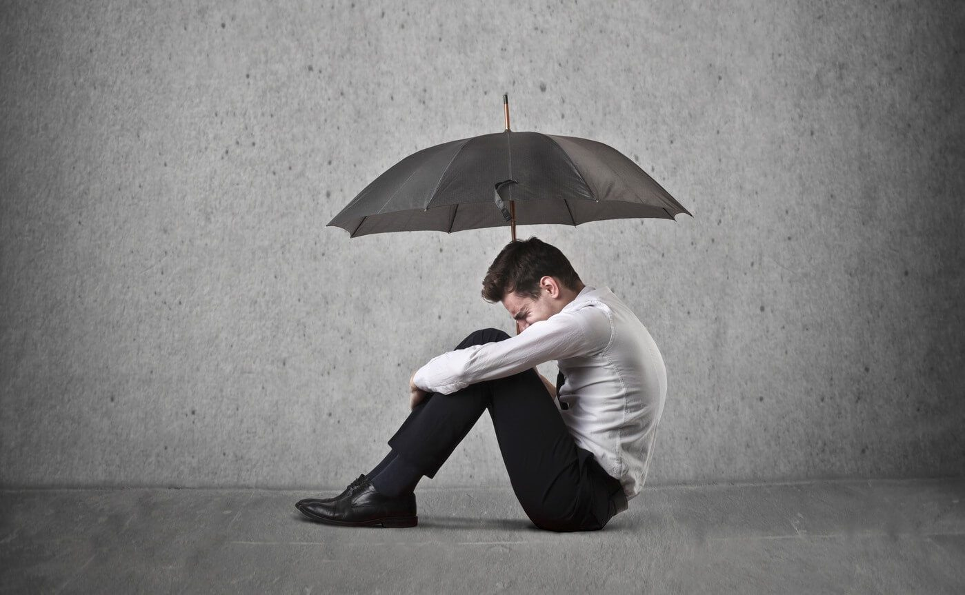 How to Avoid Costly Business Insurance Mistakes