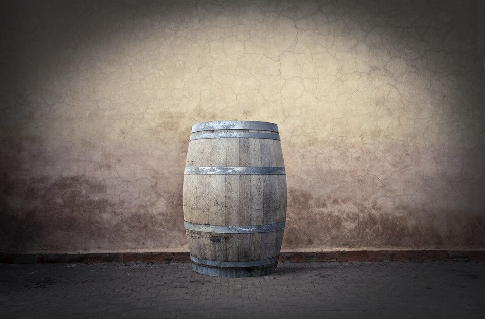 9 Tips for Protecting Your Fine Wine Collection