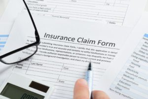 Claim Concerns for Small Business Owners