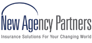 New Agency Partners | Insurance Agency in Parsippany, New Jersey