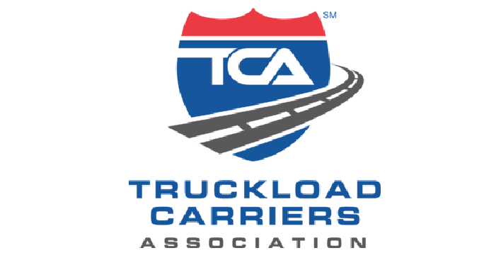Partner Truckload Carriers