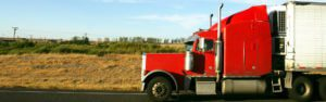 Header-red-semi-truck