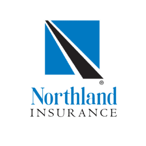 Insurance Partner Northland