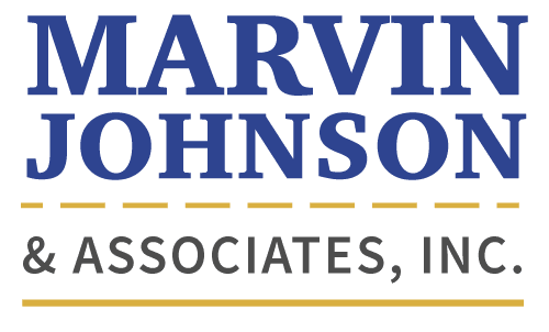 Marvin Johnson & Associates, Inc.