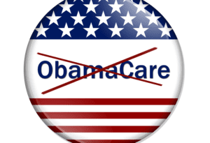 Is Obamacare Dead