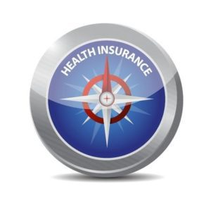 health insurance compass
