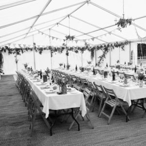 Header-Party-Event-in-Tent-square