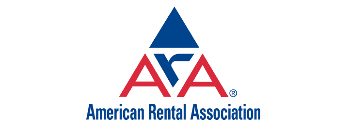 Partner-American-Rental-Association