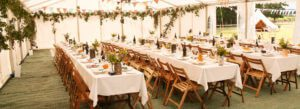 Header-Party-Event-in-Tent