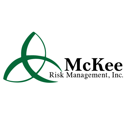 McKee Risk Management