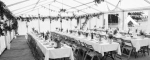 Party-Event-in-Tent