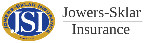 Jowers-Sklar Insurance - Rome, GA