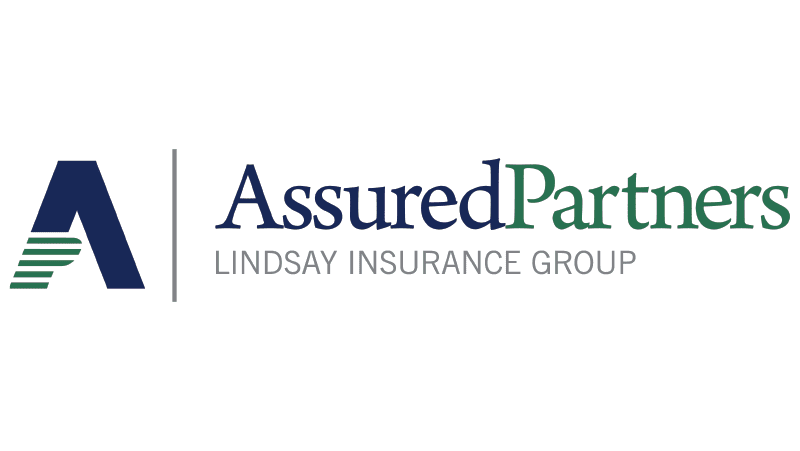 Assured Partners Lindsay