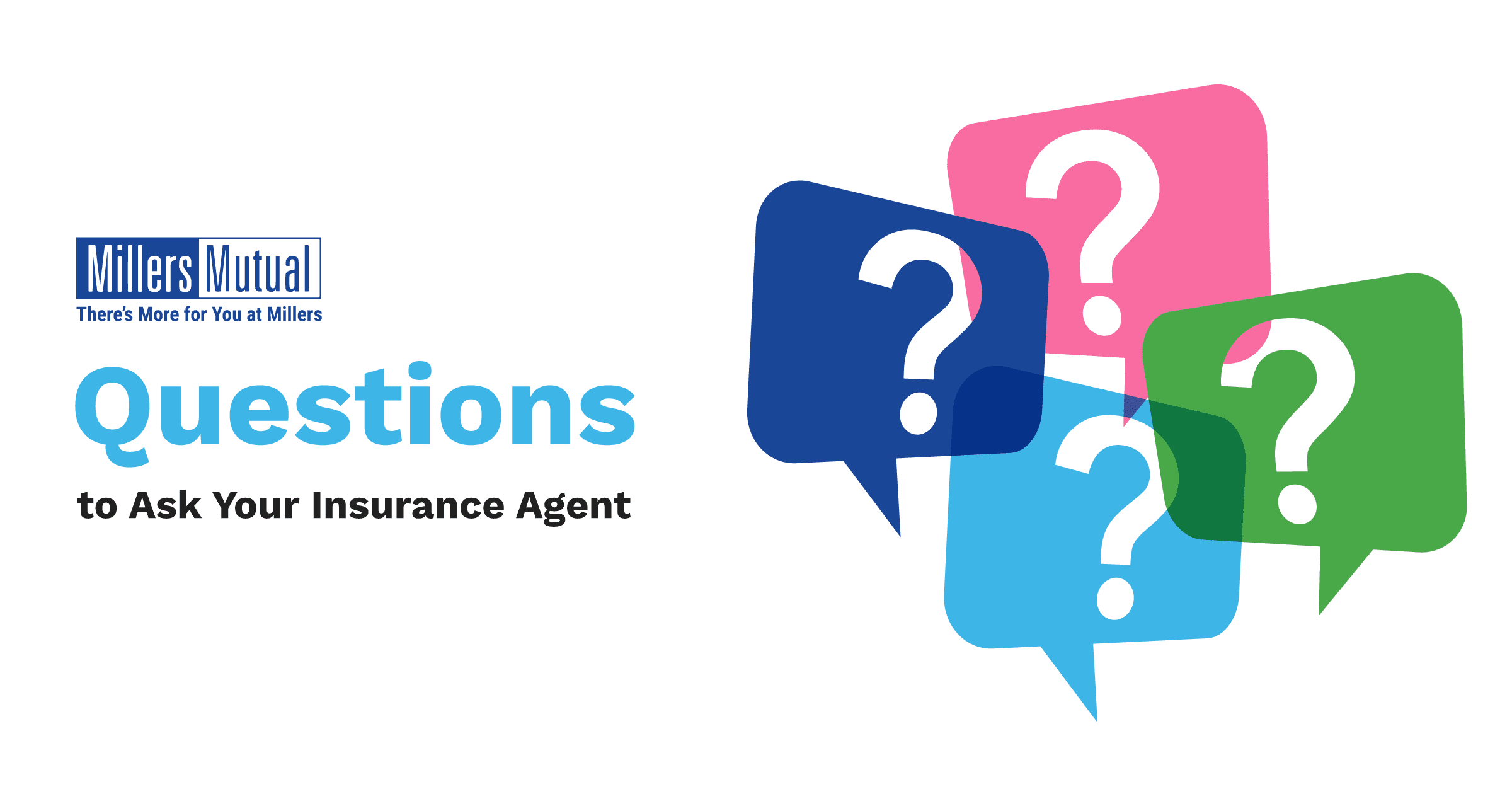 Open-Graph-Questions-to-Ask-Your-Insurance-Agent
