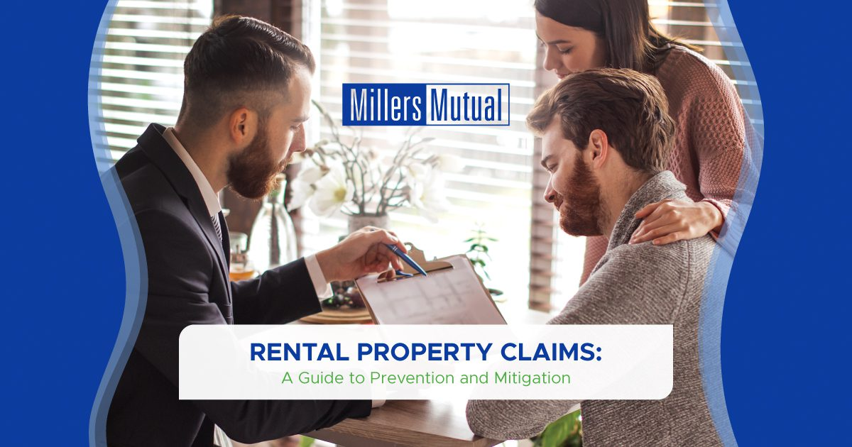 Rental Property Claims - Open Graph