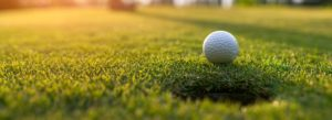 Header-Golf-Ball