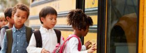 Header-Kids-on-School-Bus-Shorter