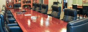 Header-Meeting-Room