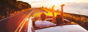 Personal and Business Insurance for Columbus, Ohio - Driving Across the United States