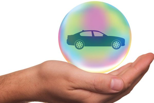 Blog - Your Complete Guide to Auto Insurance- Everything You Need to Know