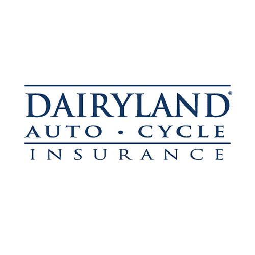 Dairyland Motorcycle & Auto Insurance