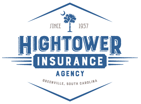 Hightower Insurance Agency