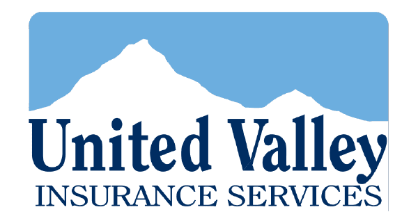 Partner United Valley