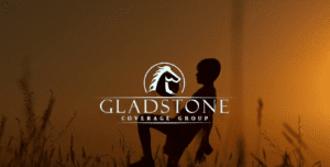 Home - Gladstone About Video