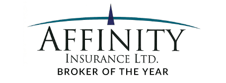 award-affinity-broker-of-the-year